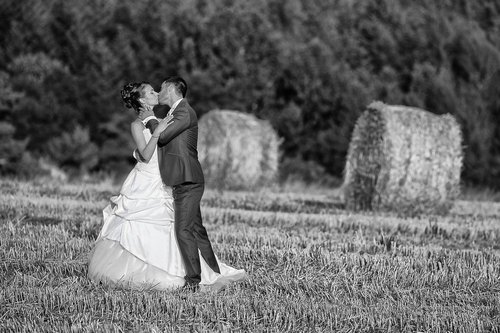 Photographe mariage - Yannick Genty Photographe - photo 31