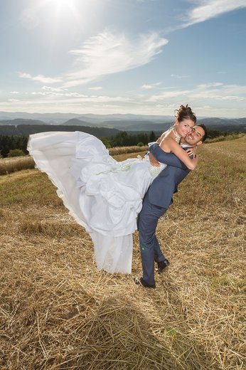 Photographe mariage - Yannick Genty Photographe - photo 28