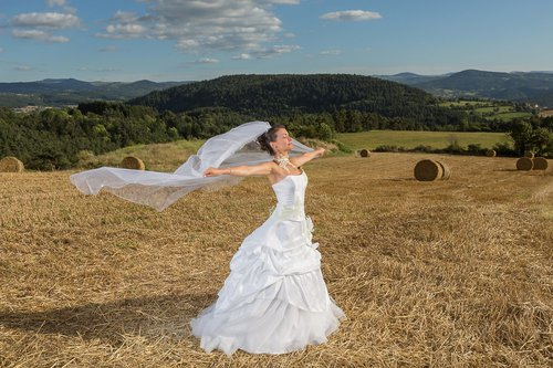 Photographe mariage - Yannick Genty Photographe - photo 29