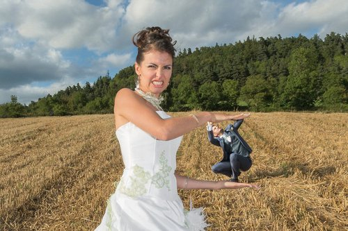 Photographe mariage - Yannick Genty Photographe - photo 30