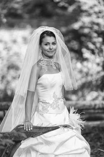 Photographe mariage - Yannick Genty Photographe - photo 18