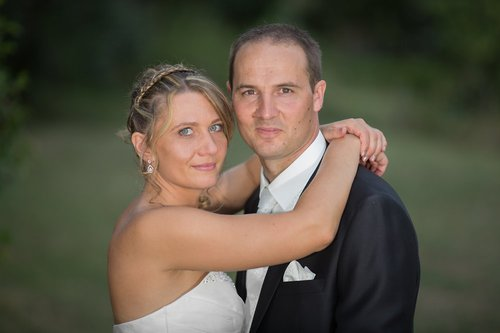 Photographe mariage - Yannick Genty Photographe - photo 33