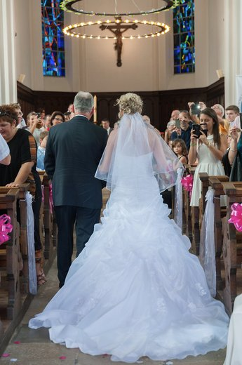 Photographe mariage - Michel Clavel - photo 2