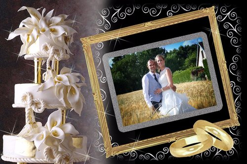 Photographe mariage - Les Photos d'Emmanuel - photo 18