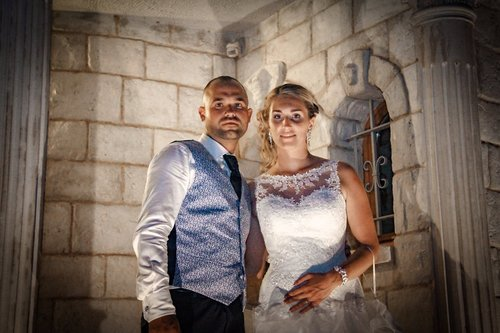 Photographe mariage - Les Photos d'Emmanuel - photo 28
