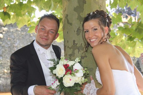 Photographe mariage - Les Photos d'Emmanuel - photo 47