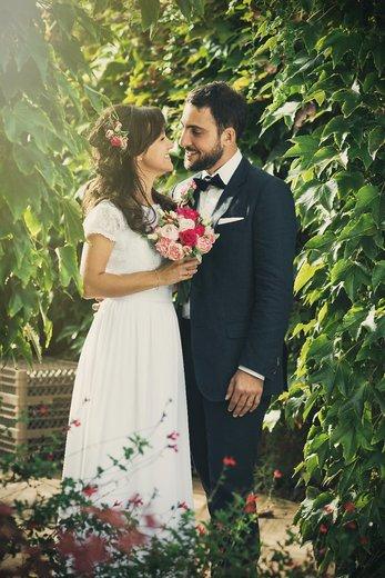 Photographe mariage - OLIVIER QUERALT - photo 4