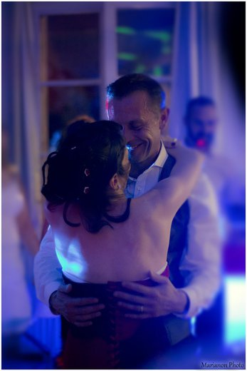 Photographe mariage - marianon Photo - photo 13