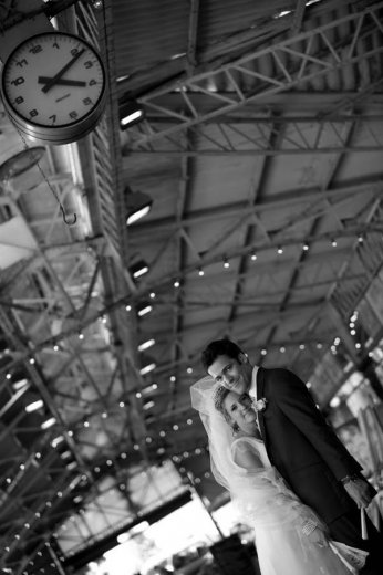 Photographe mariage - NICE ART PHOTO Valery Trillaud - photo 44