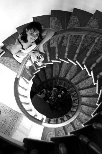 Photographe mariage - NICE ART PHOTO Valery Trillaud - photo 40