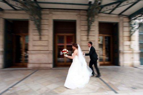 Photographe mariage - NICE ART PHOTO Valery Trillaud - photo 97