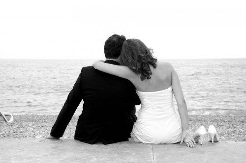 Photographe mariage - NICE ART PHOTO Valery Trillaud - photo 43