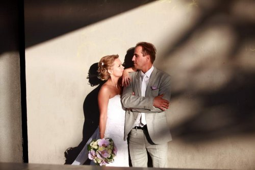 Photographe mariage - NICE ART PHOTO Valery Trillaud - photo 94