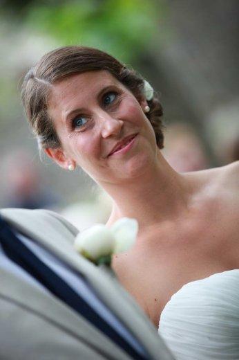 Photographe mariage - NICE ART PHOTO Valery Trillaud - photo 147