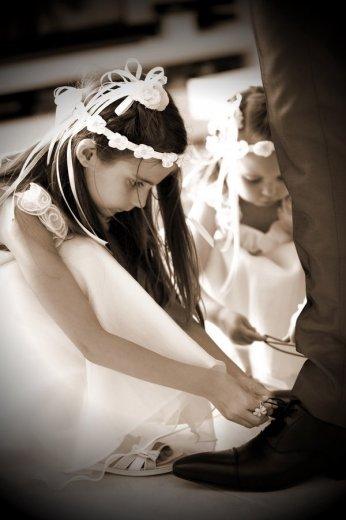 Photographe mariage - NICE ART PHOTO Valery Trillaud - photo 22