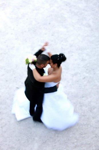 Photographe mariage - NICE ART PHOTO Valery Trillaud - photo 101