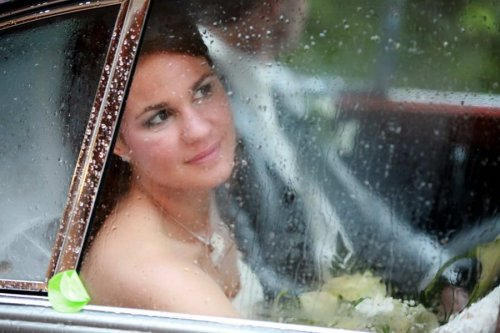 Photographe mariage - NICE ART PHOTO Valery Trillaud - photo 10