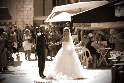 Photographe mariage - NICE ART PHOTO Valery Trillaud - photo 102
