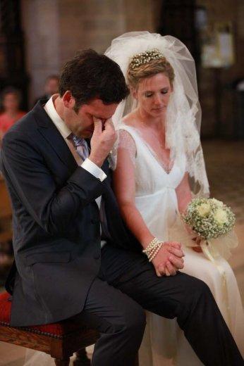 Photographe mariage - NICE ART PHOTO Valery Trillaud - photo 50