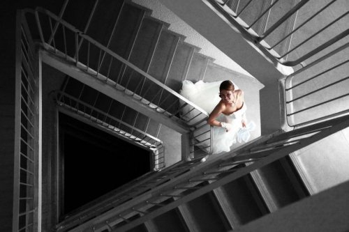 Photographe mariage - NICE ART PHOTO Valery Trillaud - photo 9