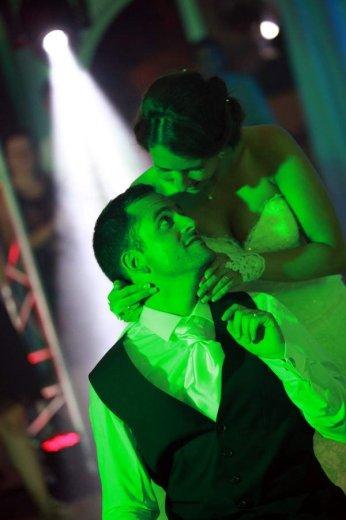 Photographe mariage - NICE ART PHOTO Valery Trillaud - photo 113