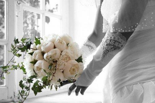Photographe mariage - NICE ART PHOTO Valery Trillaud - photo 7