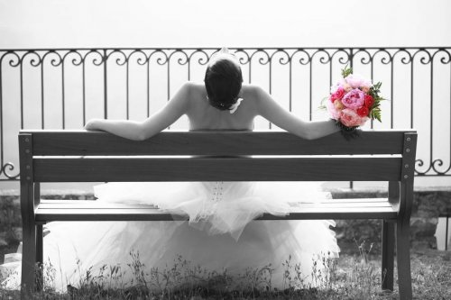 Photographe mariage - NICE ART PHOTO Valery Trillaud - photo 15