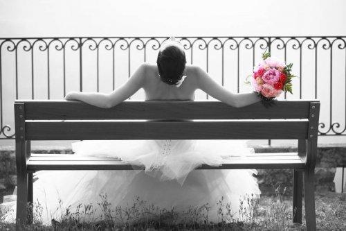 Photographe mariage - NICE ART PHOTO Valery Trillaud - photo 15