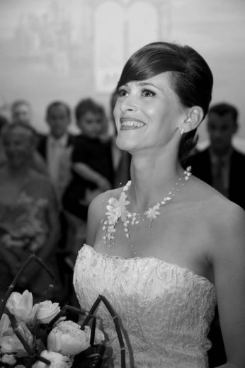 Photographe mariage - NICE ART PHOTO Valery Trillaud - photo 52