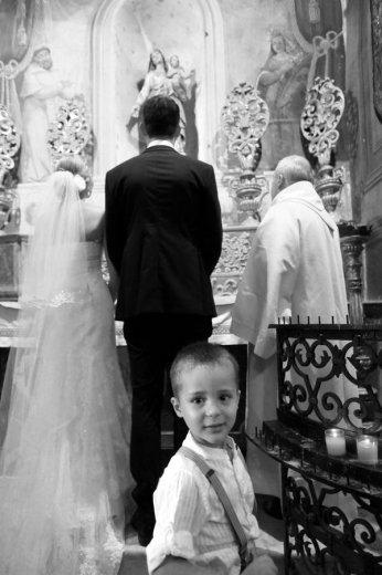 Photographe mariage - NICE ART PHOTO Valery Trillaud - photo 49