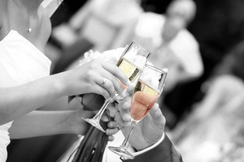 Photographe mariage - NICE ART PHOTO Valery Trillaud - photo 151