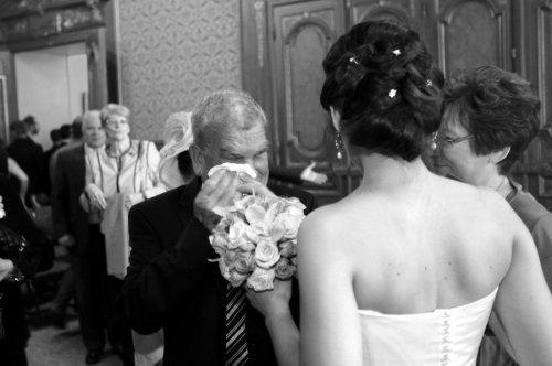 Photographe mariage - NICE ART PHOTO Valery Trillaud - photo 99