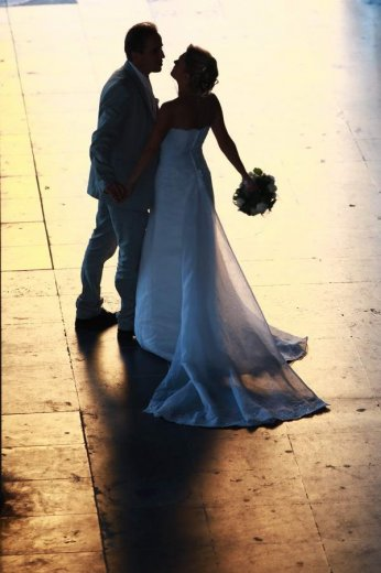 NICE ART PHOTO Valery Trillaud - Photographe mariage - 1