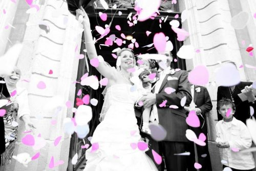 Photographe mariage - NICE ART PHOTO Valery Trillaud - photo 117