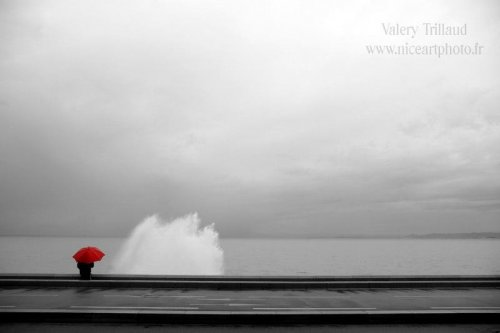 Photographe mariage - NICE ART PHOTO Valery Trillaud - photo 13