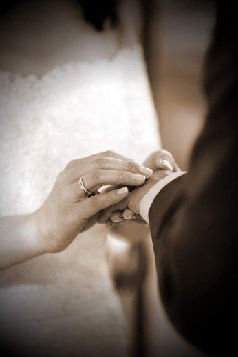 Photographe mariage - NICE ART PHOTO Valery Trillaud - photo 88