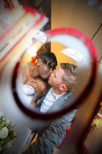 Photographe mariage - Thierry VINCENT - photo 41