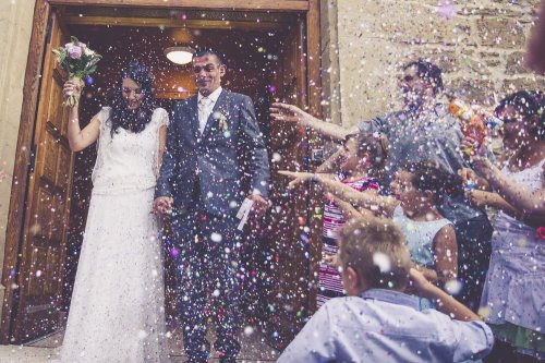 Photographe mariage - Histoires Brutes - photo 5