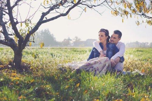 Photographe mariage - Histoires Brutes - photo 8