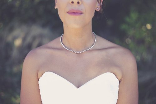 Photographe mariage - Histoires Brutes - photo 4