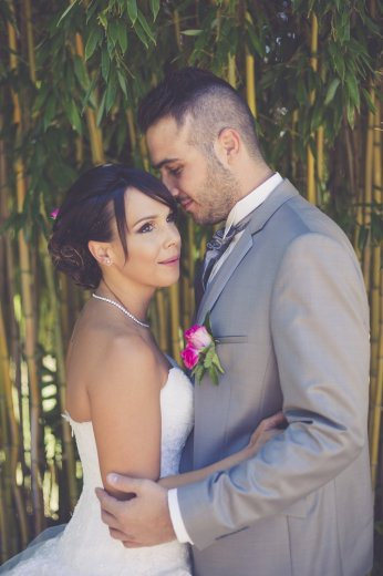 Photographe mariage - Histoires Brutes - photo 3