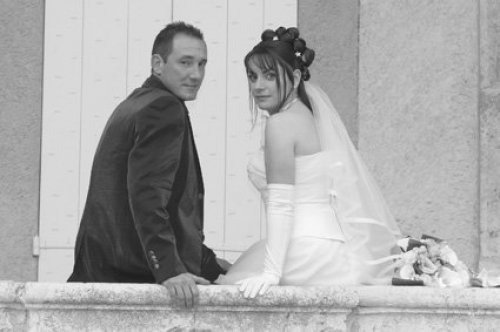 Photographe mariage - Yves Espinos - photo 17