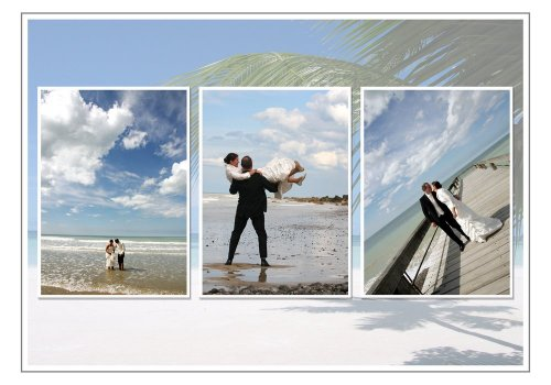 Photographe mariage -  Photo'Mobil 76 - photo 14