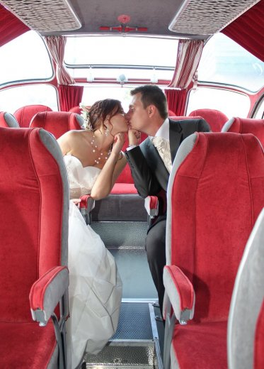 Photographe mariage -  Photo'Mobil 76 - photo 9