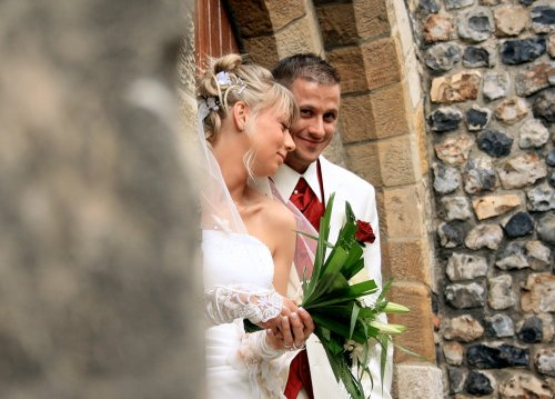 Photographe mariage -  Photo'Mobil 76 - photo 3