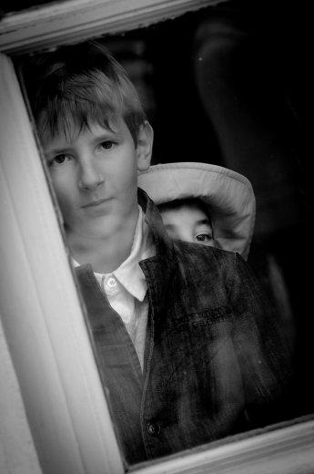 Photographe mariage - Eric COCHETEUX * Déclic-Photo - photo 1