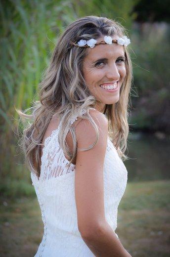 Photographe mariage - La tête dans les images - photo 23