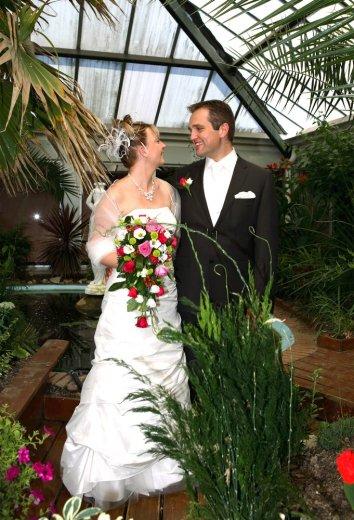 Photographe mariage - PECQUEUR.G -  Photographe - photo 8