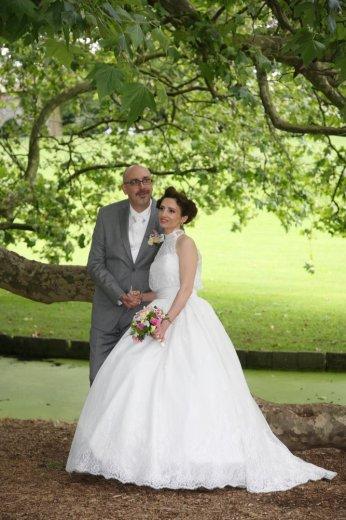 Photographe mariage - PECQUEUR.G -  Photographe - photo 6