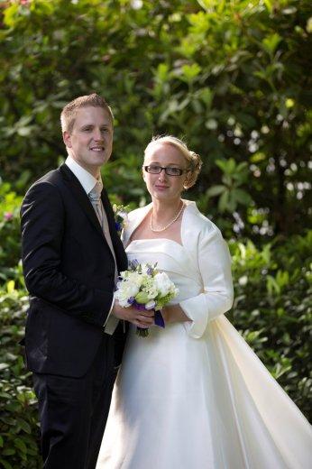 Photographe mariage - PECQUEUR.G -  Photographe - photo 18